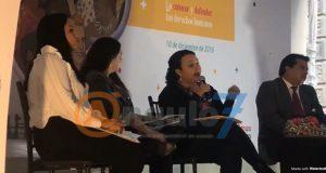 Pese a Alerta de Género, Puebla vive crisis por feminicidios: Idhie