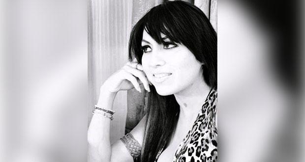 Cae último implicado y autor material del asesinato de Agnes Torres. Foto: Facebook / YoSoyAgnesTorres