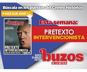 banner-buzos-09dic2019