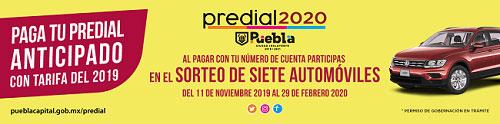 banner-predial-2019-2