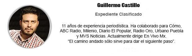 biografia-columnista-Guillermo-Castillo