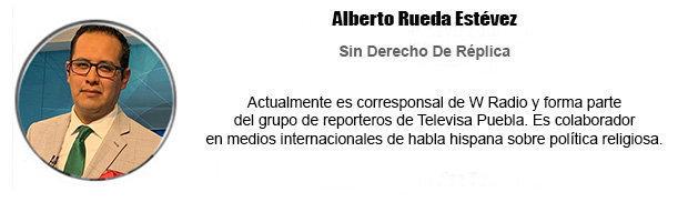 biografia-columnista-alberto-rueda-estevez-3