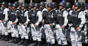"""Inicia operativo """"Vacaciones Seguridad Invierno"""" en Puebla"""