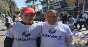Enrique Cárdenas insiste en ser candidato en elección de 2021