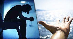 Buscarán en San Lázaro regular centros de adicciones por reportes de maltrato