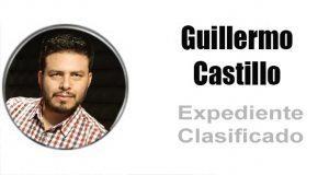 columnistas-Guillermo-Castillo