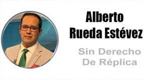 columnistas-alberto-rueda-estevez-3