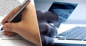 Crece 42.45% delito de fraude en Puebla de enero a noviembre: Sesnsp