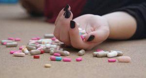 IMSS recomienda mantenerse activos para evitar depresión de invierno