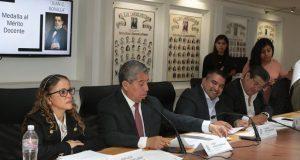 Avanza exhorto para que SEP destine bolsa a Tecnológico de Tecomatlán