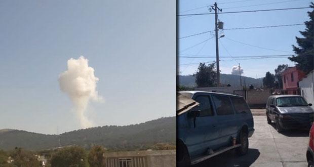 explosion-polvorin-Amozoc