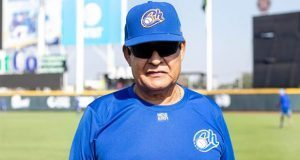 """El beisbol está de luto: fallece Francisco """"Paquín"""" Estrada"""