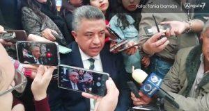 ASE investiga cuentas públicas de morenovallistas; usaron facturas apócrifas