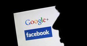 En 2020, Facebook dejará transferir imágenes y videos a Google Fotos