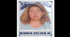 Vinculan a proceso a mujer por maltrato animal en Huejotzingo