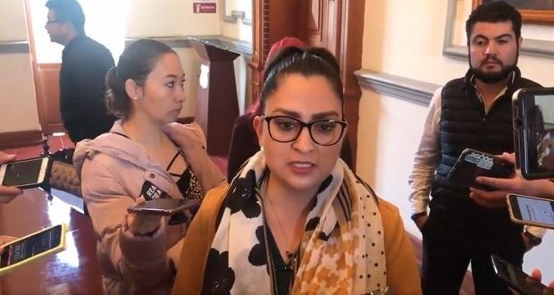 DIF atiende a 10 mujeres violentadas que denunciaron a su agresor