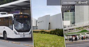 Gobierno de Puebla enfrenta obligaciones de pago a largo plazo por 39 mil mdp