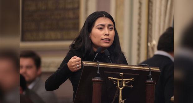 Congreso aprueba dictamen de Ley de Ingresos de 150 municipios