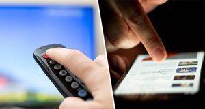 45% de poblanos consumen noticias en tele abierta y 12% por internet: IFT