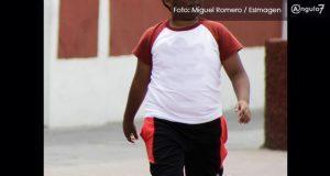 Durante 2018, 9% y 8.5 de jóvenes poblanos padecieron diabetes y obesidad. Foto: EsImagen