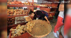 El 46% de negocios y comercios en Puebla emplean a mujeres, revela Inegi