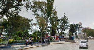 Ayuntamiento destina 300 mdp para atraer turismo en 10 juntas auxiliares