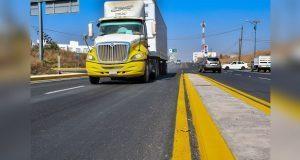 Invirtió Cuautlancingo 100 mdp para obra pública en 2019