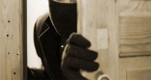 Sube robo a casa habitación en Puebla 22 por ciento hasta noviembre