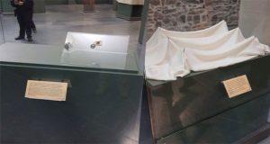 robo-museo-fuertes-loreto-guadalupe