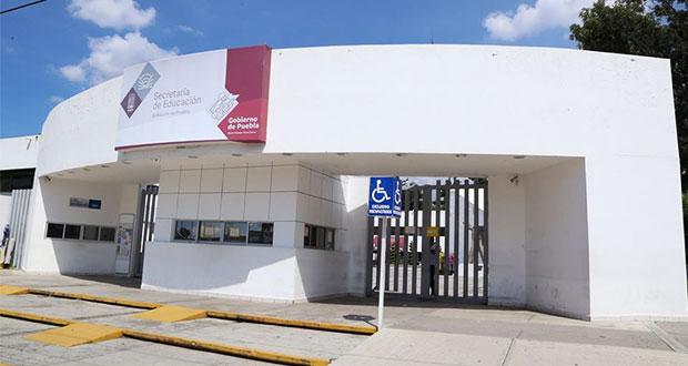 CNTE pide a SEP publicar lista de aviadores y quitarlos de la nómina