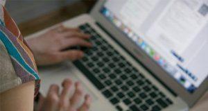 SCT planea internet gratis en 112 mil sitios como escuelas y hospitales