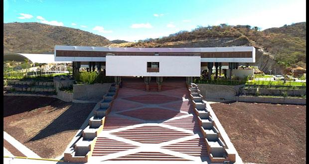 CFE reconectará luz en Villa Estudiantil; Tecomatlán pagará adeudo