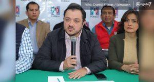 Buscó expulsarlos y ahora PRI les pide que vuelvan a apoyar al partido