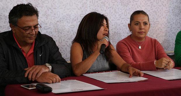 Ayuntamiento de Puebla otorgará 46 becas deportivas