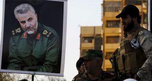 Por orden de Trump, EU mata a general Soleimani; Irán busca venganza