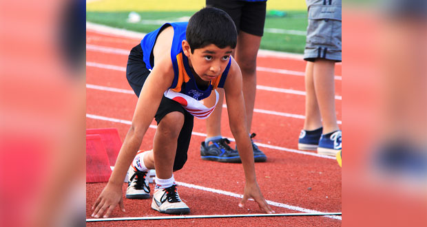 Más de 20 mil deportistas se alistan para la Espartaqueada