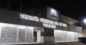 Capturan a 3 por robo a cuentahabiente en Veracruz; cajera, inocente