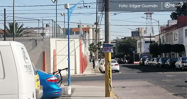 Faltan cámaras en Ventanas Ciudadanas; SSC atiende llamados: usuarios