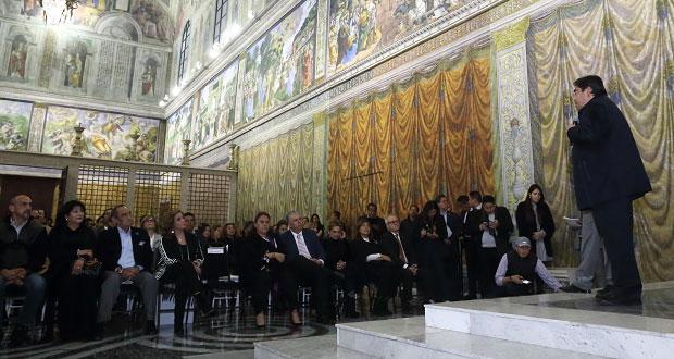 Gobierno estatal prepara serie de conciertos de orquestas sinfónicas