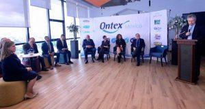 Grupo Ontex abre oficinas corporativas en Puebla