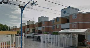 Investigan como feminicidio caso de Esther, hallada en Xilotzingo