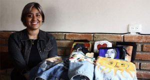 Matan a activista Isabel Cabanillas en Ciudad Juárez; exigen justicia