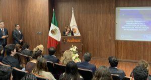 En Puebla se realiza foro sobre vulnerabilidad de datos personales