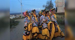 Jóvenes forman grupo para llevar cultura a colonias de Puebla