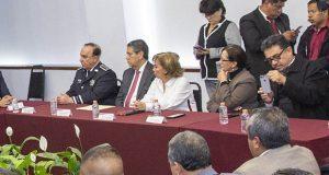 Víctimas de desaparecidos enfrentan muro para acceder a justicia, acusan