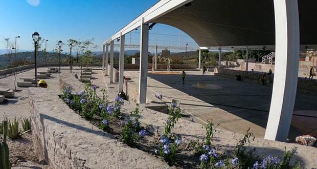 Puebla, con estos 31 municipios elegibles para Mejoramiento Urbano de Sedatu