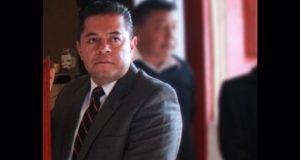 En comisión, INE elige a Miguel Ángel García como presidente del IEE