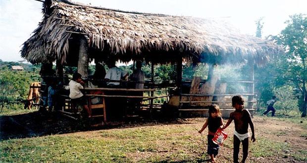 En Nicaragua, ataque a comunidad deja 6 muertos y 10 desaparecidos