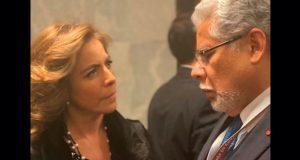 Puebla presenta sus ventajas competitivas a inversores extranjeros