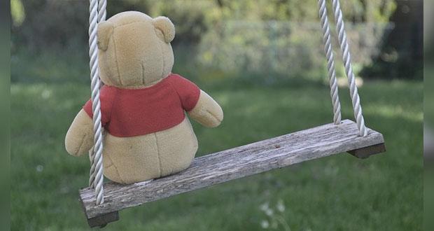 ¿Ya conoces el test de Patologías de Pooh y de qué se trata?